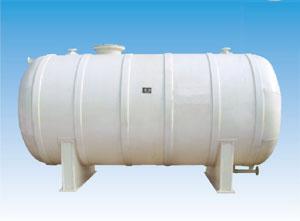 聚丙烯(PP)储罐